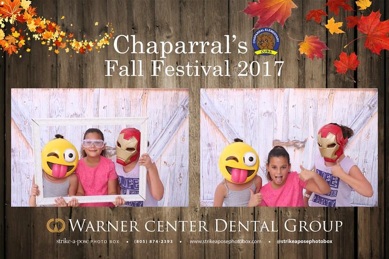 Chaparral_fall_festival_2017_Prints_ (25).jpg