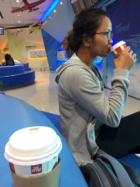 taiwan coffee.jpg