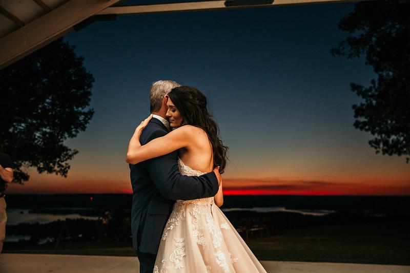Goodwin Wedding-1178.jpg