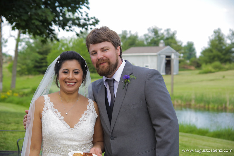 Columbus Wedding Photography-353.jpg