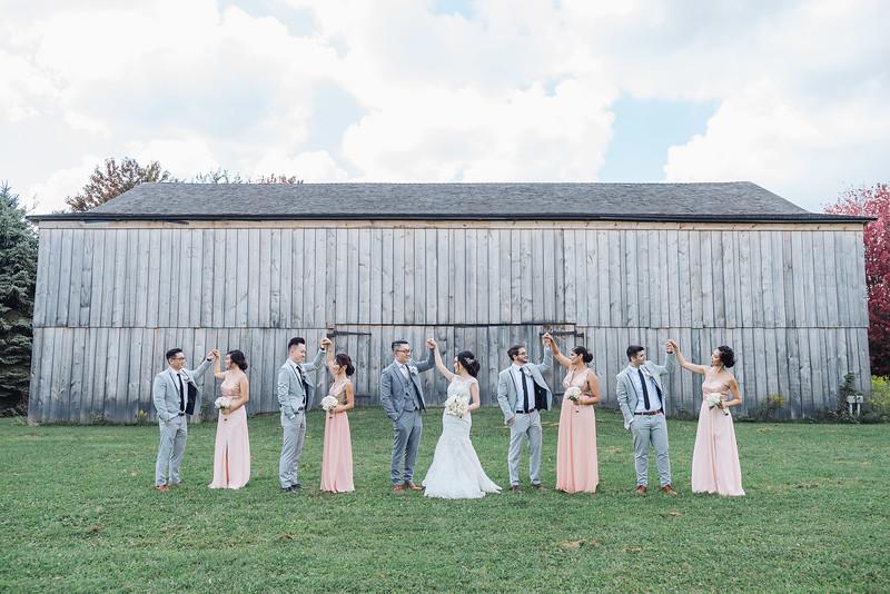 2018-09-15 Dorcas & Dennis Wedding Web-420.jpg