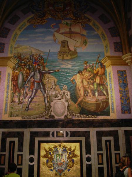 Chapel Painting.jpg