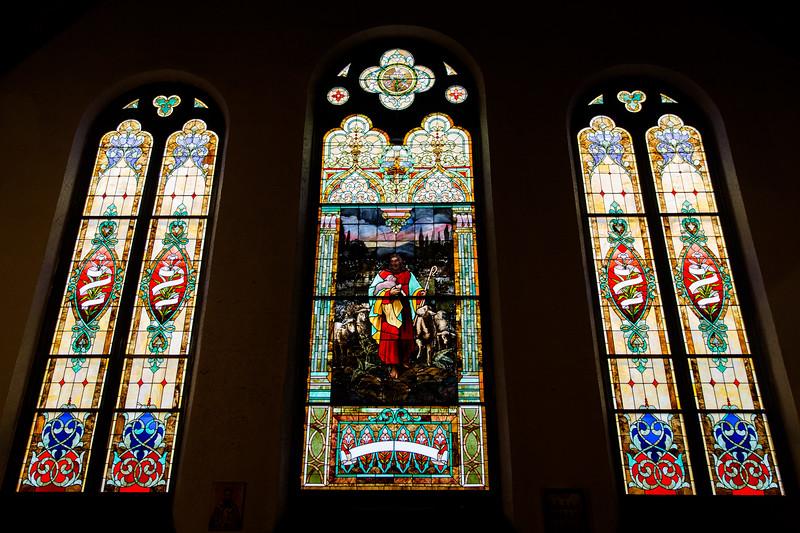 1-Maureen-Ryan-Sacrament-5.jpg
