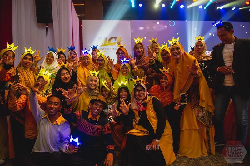 MCI 2019 - Hidup Adalah Pilihan #1 0134.jpg