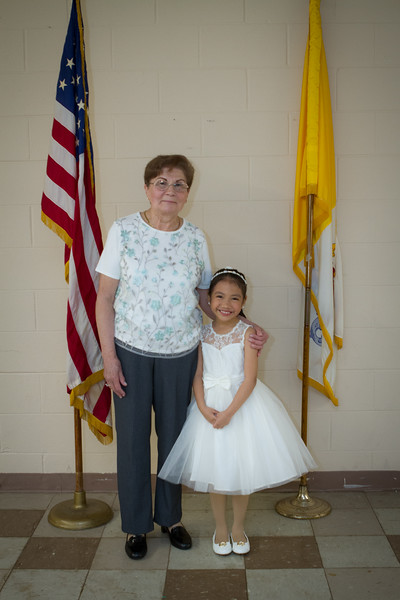 Danica-First-Communion-6.jpg