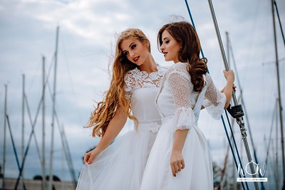 Weddings of Wonder Siófok 2019.09.28