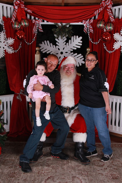 Santa Days_C1 (3).JPG