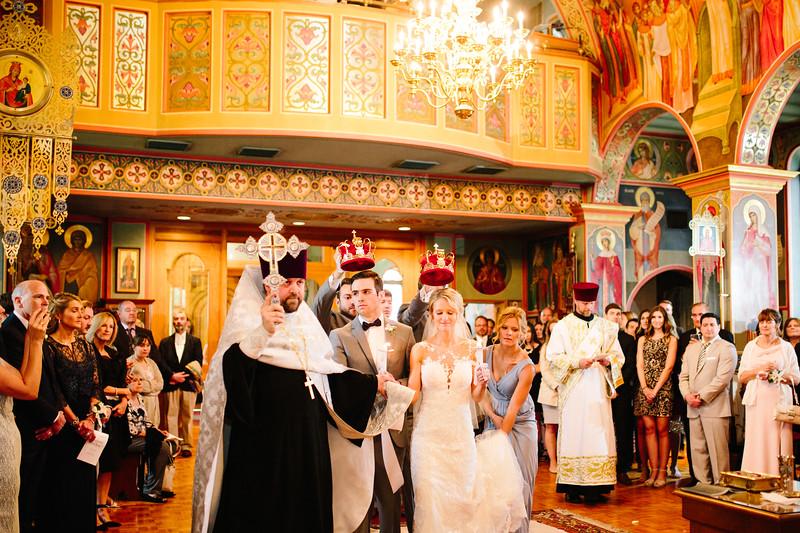 Kira and Kevin Wedding Photos-247.jpg