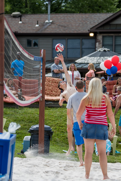 7-2-2016 4th of July Party 0325.JPG