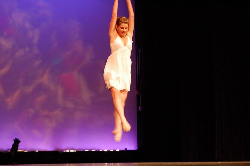 DanceRecitalDSC_0321.JPG