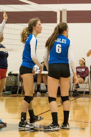 Fall2015-Varsity Volleyball