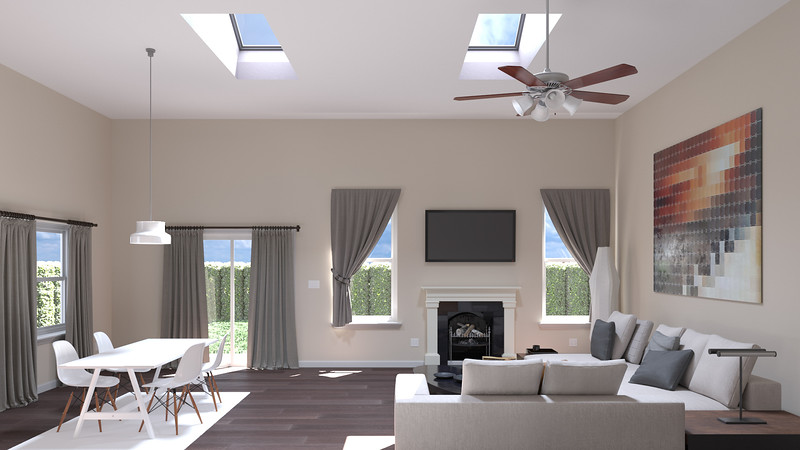 velux-gallery-living-room-023.jpg