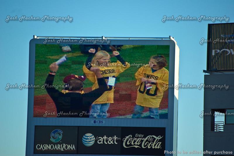 12.31.2008 Insight Bowl (4).jpg