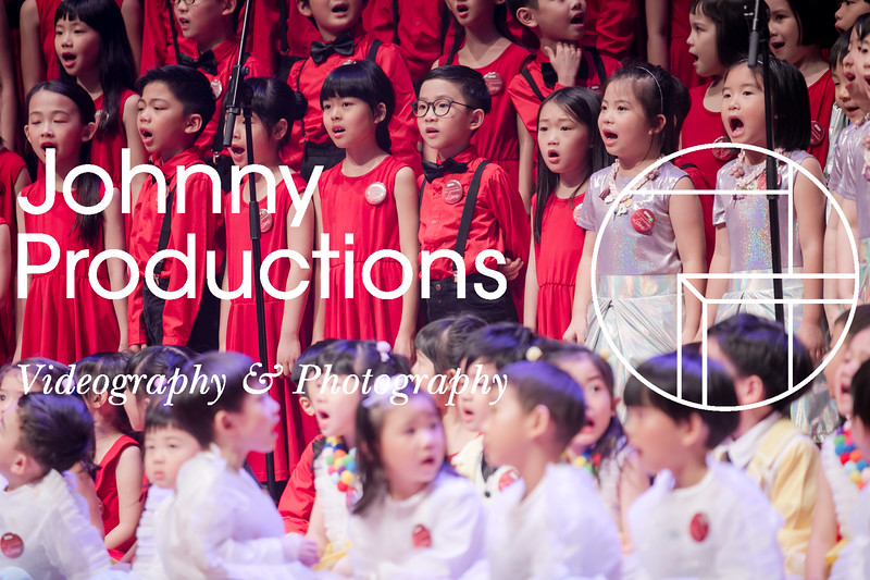 0111_day 1_finale_red show 2019_johnnyproductions.jpg