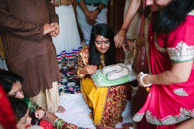 Le Cape Weddings_Preya + Aditya-280.JPG
