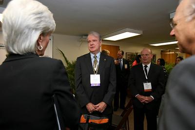 Global Business Forum - January 13, 2011