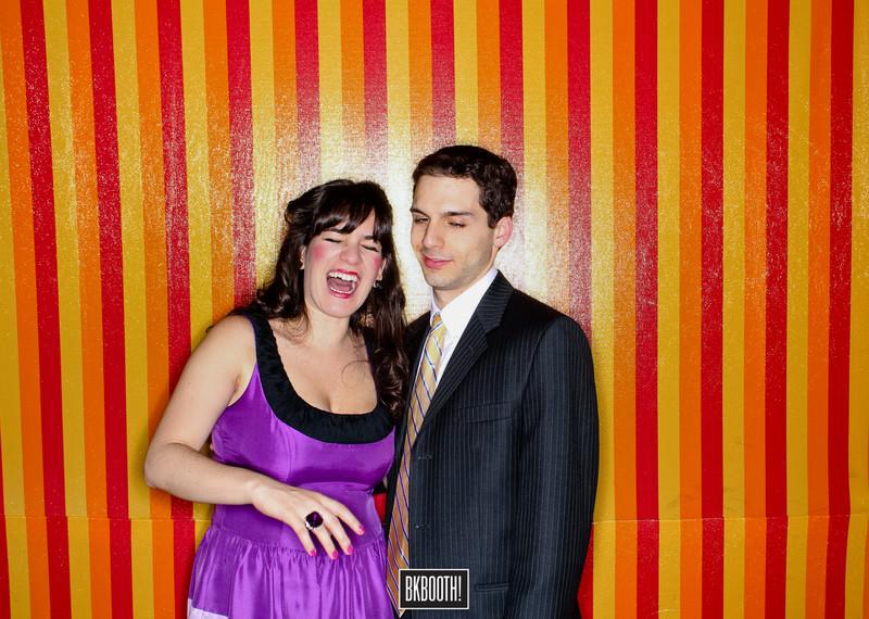 20110226-The Yale Club -365.jpg