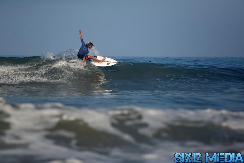 Venice Beach Surf-195.jpg