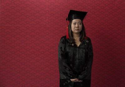 Graduation Backdrop Photos 2015