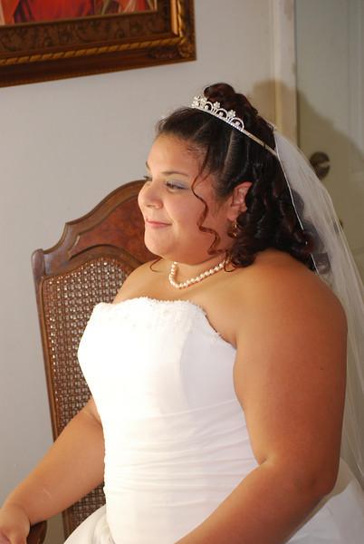 Wedding 10-24-09_0145.JPG