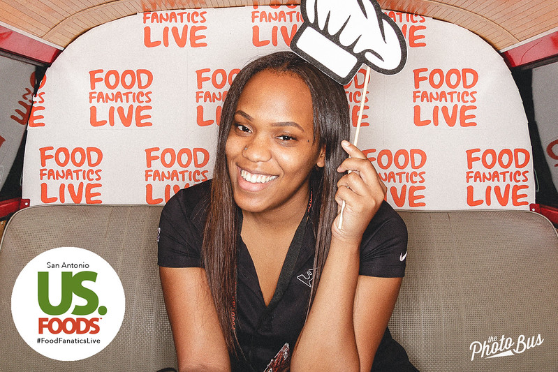us-foods-photo-booth-174.jpg