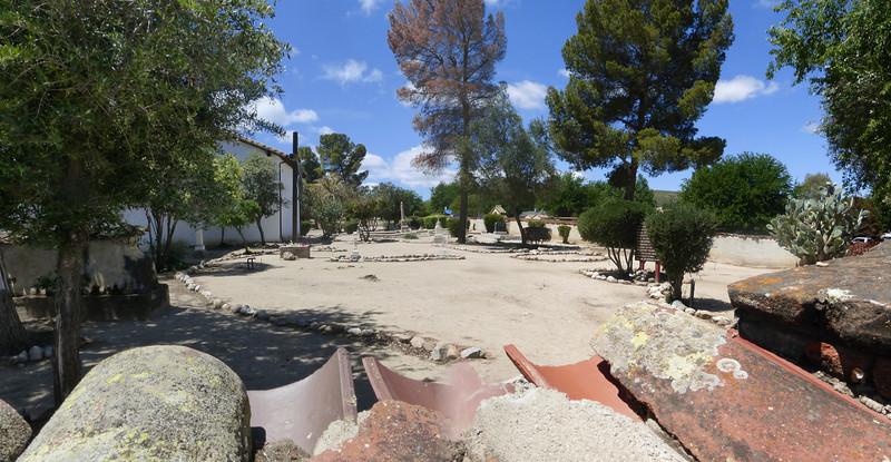 Mission San Miguel 18.jpg