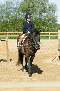 083009 Camelot Schooling Show Walk Trot Canter