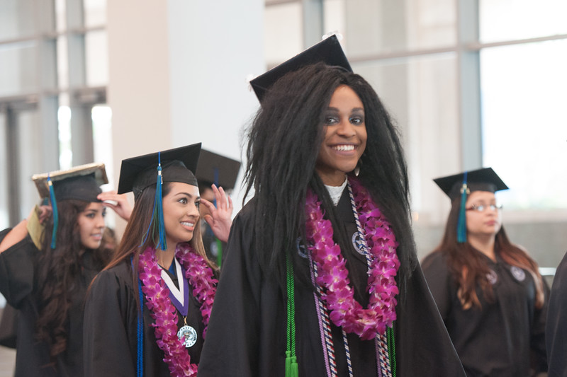 051416_SpringCommencement-CoLA-CoSE-0117.jpg