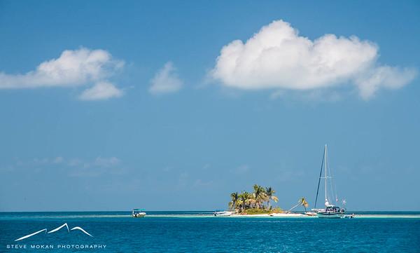 Placencia, Belize (Mar. '15)