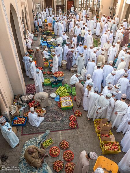 P1088316-Nizwa- Oman.jpg