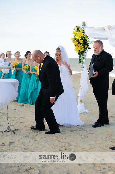 Fischenich Ceremony