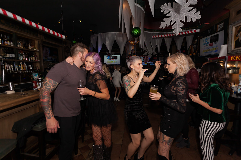 Parlour eleven Xmas party 2018-69.jpg