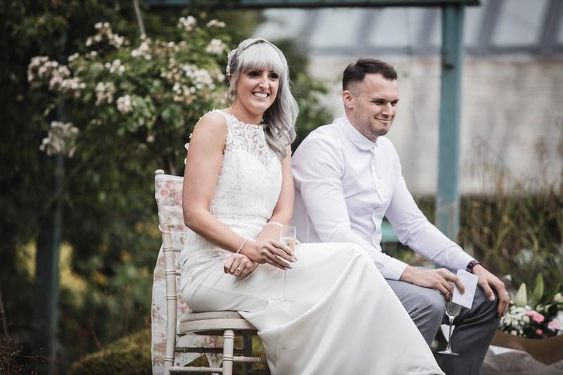 Nick & Natalie's Wedding-412.jpg