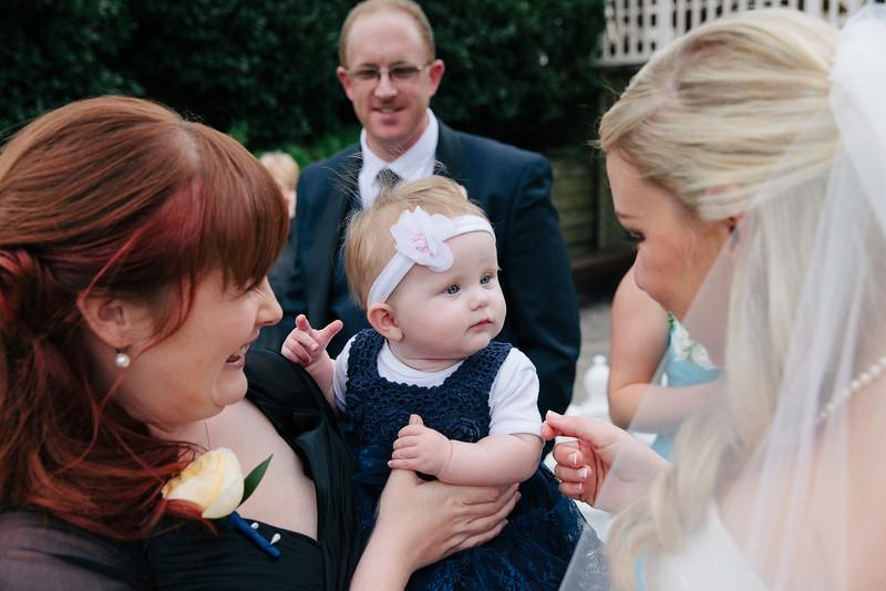Adam & Katies Wedding (539 of 1081).jpg