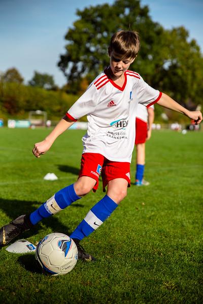 Feriencamp Lütjensee 15.10.19 - b - (14).jpg