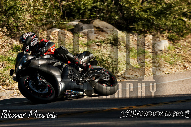 20110129_Palomar Mountain_0085.jpg