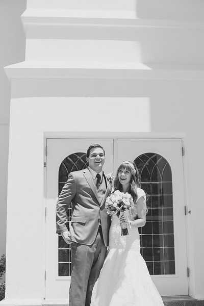L-Wedding-16.jpg