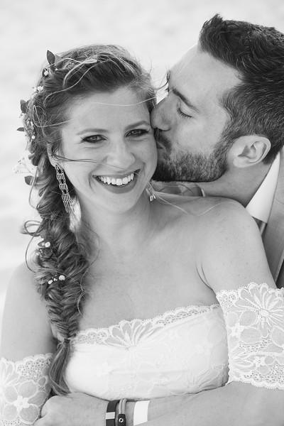 #LeRevewedding-355.jpg