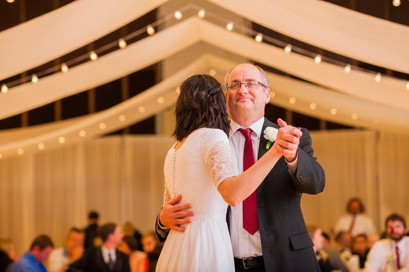 john-lauren-burgoyne-wedding-530.jpg