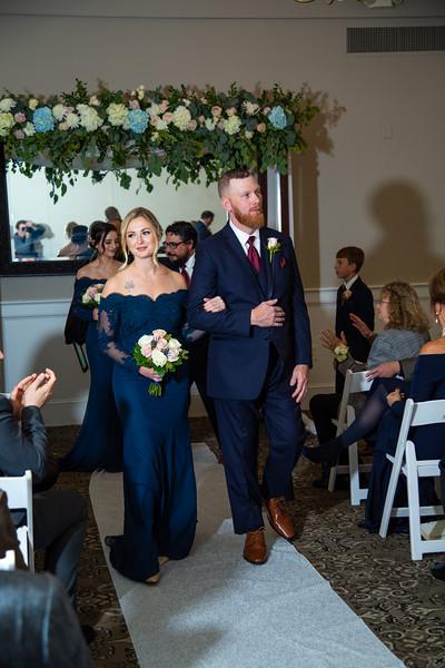 11-16-19_Brie_Jason_Wedding-383-2.jpg