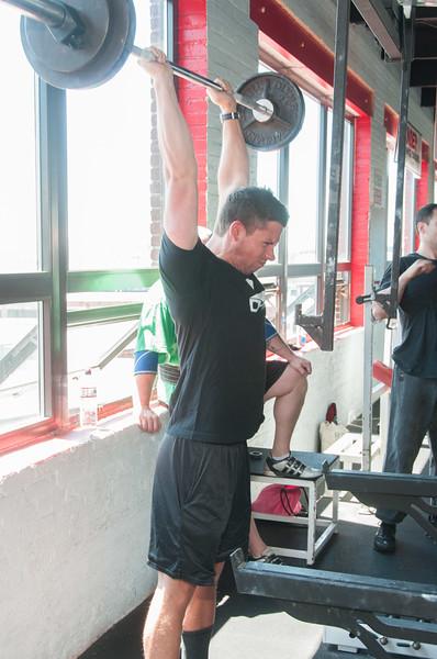 Training Day 7-21-2012 _ERF6394.jpg