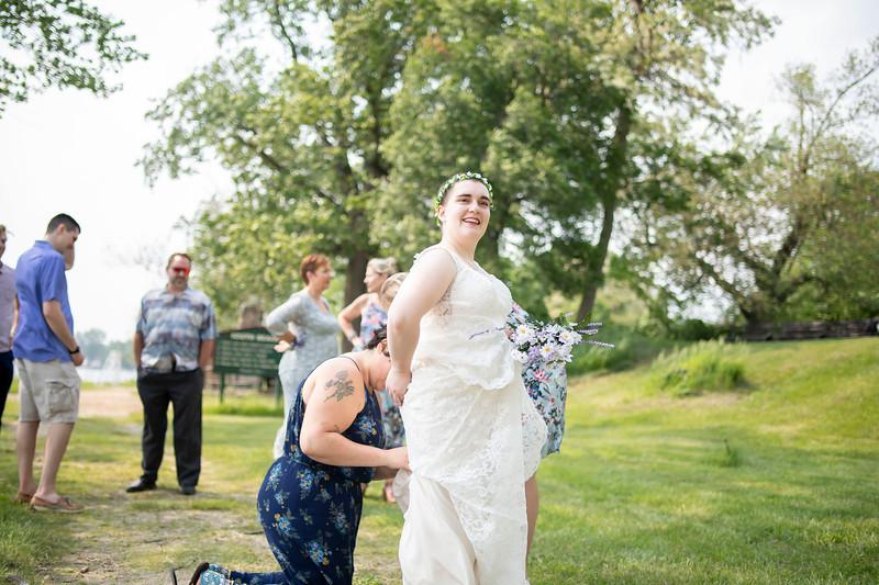 Abigail Truman Wedding (390).jpg