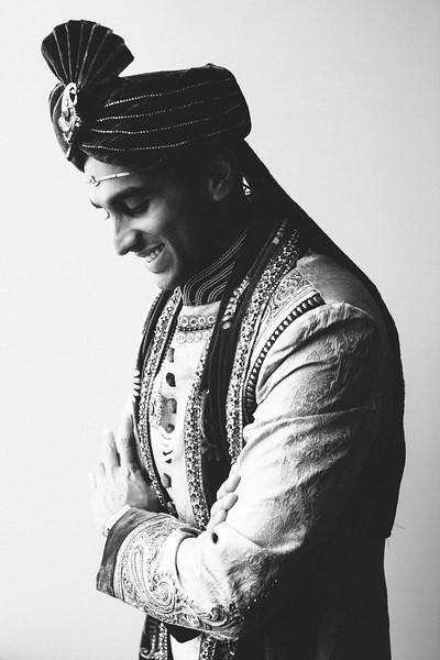 Le Cape Weddings_Preya + Aditya-602.JPG