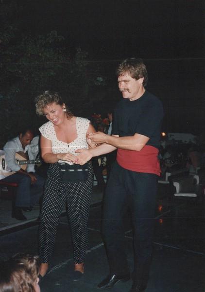 Dance-Trips-Greece_0222.jpg