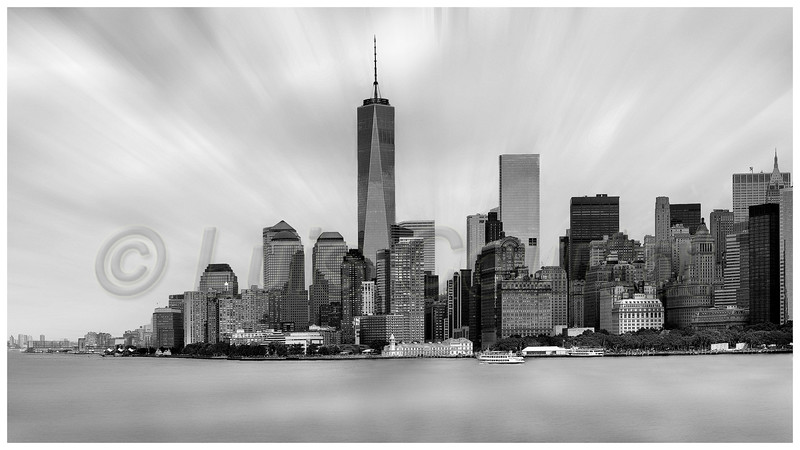 new-york-12B&W.jpg