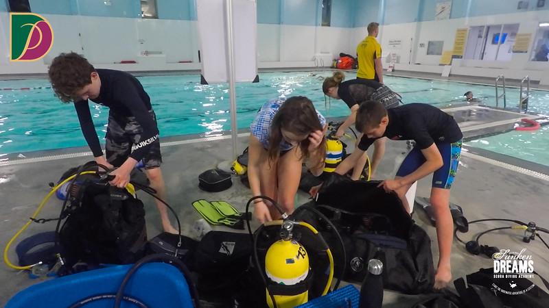 DPS Divemasters in Training.00_13_38_00.Still212.jpg