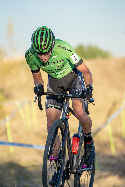 Gage_Hecht_US_Open_CX18_06792.jpg