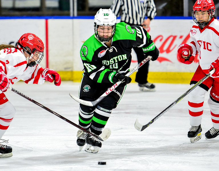 EHB_JWHL_Buffalo_19s_SteelersShamrocks-25.jpg