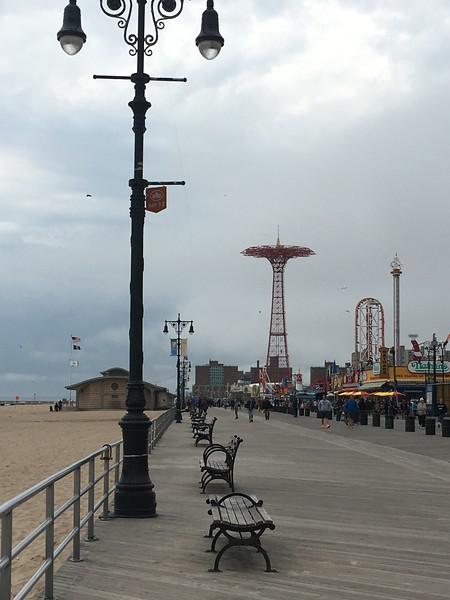 Coney Island 3.jpg