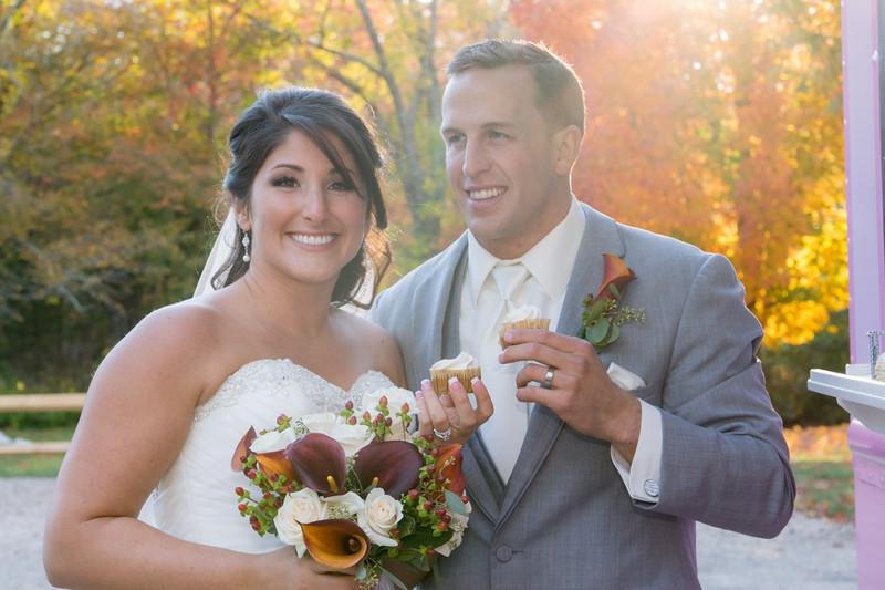 20151017_Mary&Nick_wedding-0511.jpg